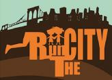 Logo Run the City
